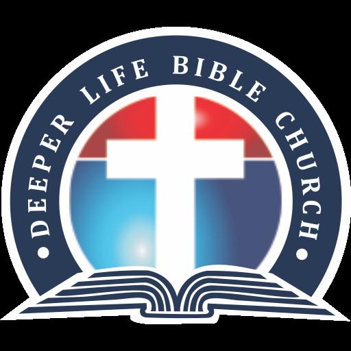 Deeper Life Bible Church, Chicago